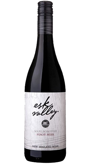 Esk Valley Pinot Noir