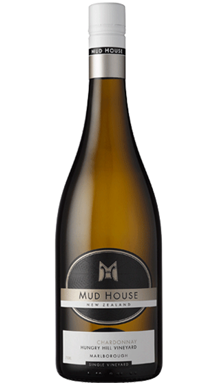 Mud House Hungry Hill Chardonnay
