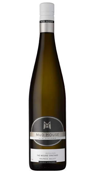 Mud House The Mound Riesling