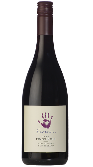 Seresin Estate Leah Pinot Noir